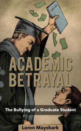 academic book