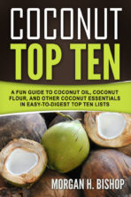 Coconut Top Ten