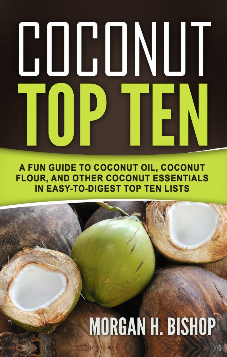 Coconut Top Ten