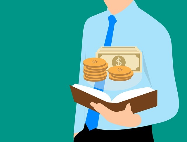 Top 10 Ways to Get Paid Reading Online